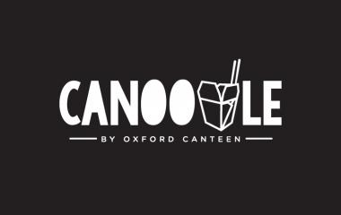 Logos-Canoodle-791x566