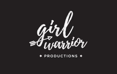 Logos-GirlWarrior-791x566