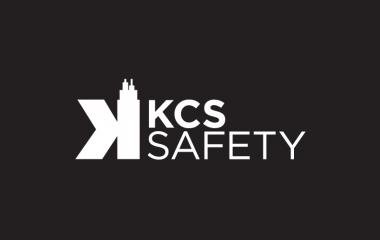 Logos-KCSConsulting-791x566