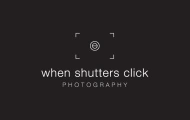 Logos-WhenShutters-791x566